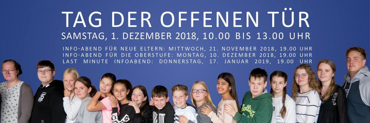 Städtische Gesamtschule Recklinghausen-Suderwich