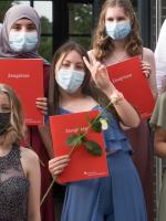 2021-06-18-Abitur172