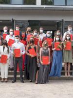 2021-06-18-Abitur183